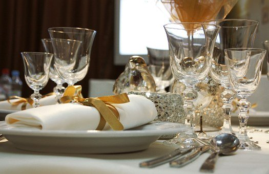 Katowice catering dla firm